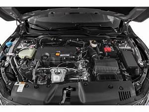 2019 Honda Civic Sedan Lx   Price  Specs  U0026 Review