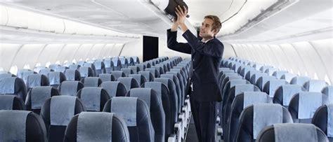 reservation siege xl airways bien choisir vol et ses transferts aéroport hôtel le