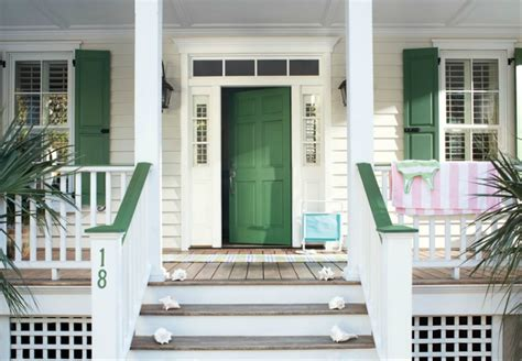 2018 front door paint colors popular paint colors right