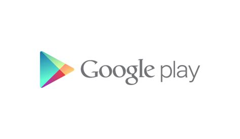 Google Play Store App Updated To Version 3.7.15