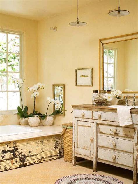 cool bathroom designs   digsdigs