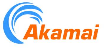 Using Akamai NetStorage As Video Destination - Encoding ...
