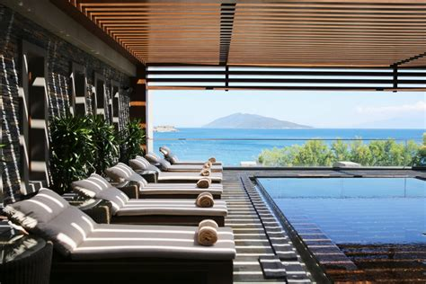 Best Hotel Bodrum Best Hotels In The Center Of Bodrum The Guide Bodrum
