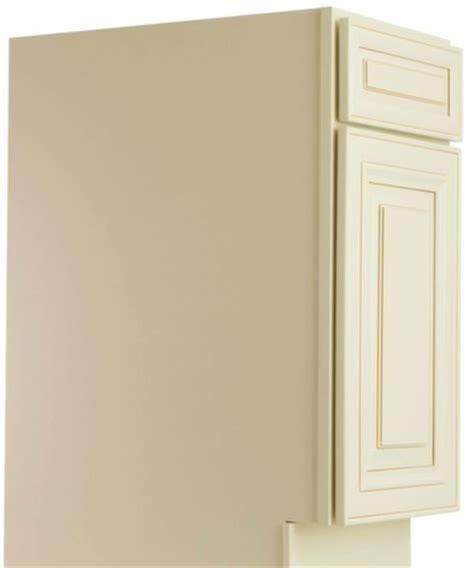 kitchen cabinets faces vanilla glaze ready to assemble kitchen cabinets 2986