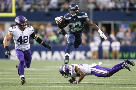 qa  seahawks rising rookie runner chris carson