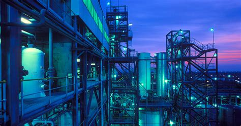 petrochemical supply chain planning optimization