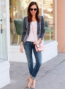 Dressed Up Denim Sydne Style