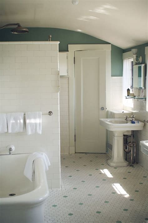 school bathroom    idea