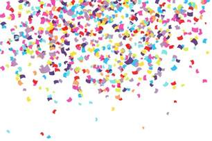 wedding websites free confetti backgrounds by chuckchee thehungryjpeg