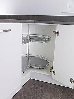 kitchen carousel storage corner carousel kesseb 246 hmer arena corner carousel 270 3315