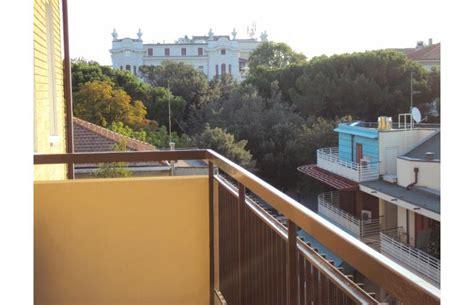 appartamenti in affitto a rimini privati privato affitta appartamento trilocale rimini zona grand