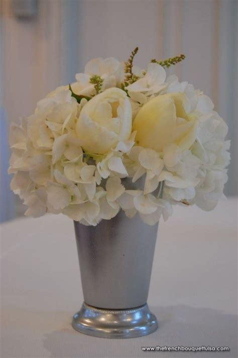 Small Floral Vases by 18 Best Hydrangea Images On Floral