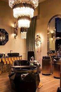 Maison Et Objets : maison et objet paris fresh luxury bathroom goods by ~ Dallasstarsshop.com Idées de Décoration