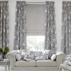 livingroom curtain ideas curtain ideas for your living room