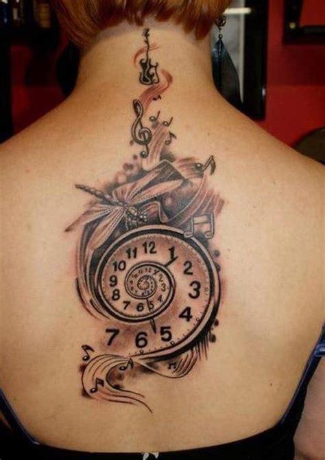 tattoo vorschlaege und coole tattoo ideen tattoo