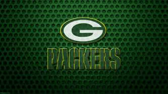 green bay packers wallpapers hd gallery
