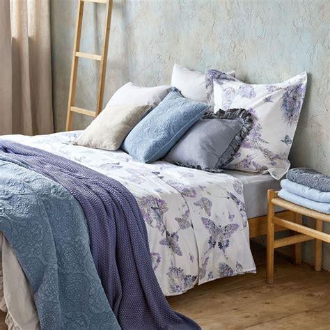 parure de lit zara home maison design goflah
