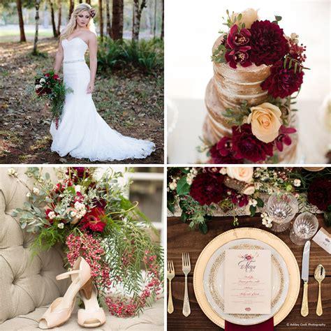 Upwaltham Barns Favourite Autumn Wedding Ideas 2016