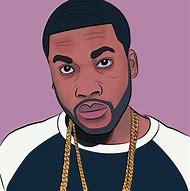 Kodak Black Rapper Cartoon Drawings