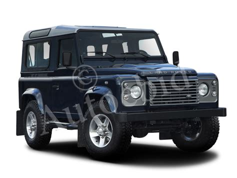 new land rover defender coming by 2015 land rover defender 2015 preview specs price html autos post