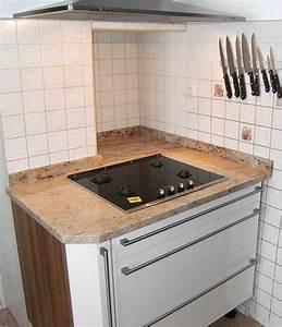 Füße Für Arbeitsplatte : k chenarbeitsplatten granitarbeitsplatten granit ~ Michelbontemps.com Haus und Dekorationen