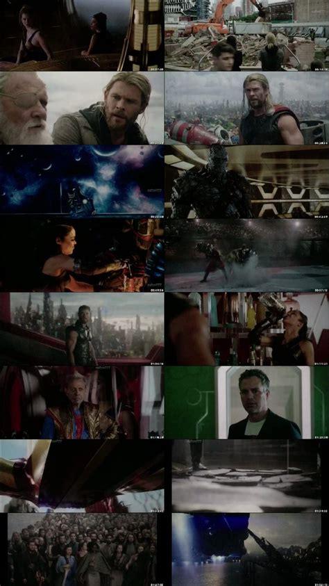 Valkyrie movie download in hindi 720p worldfree4u | ballculthehea