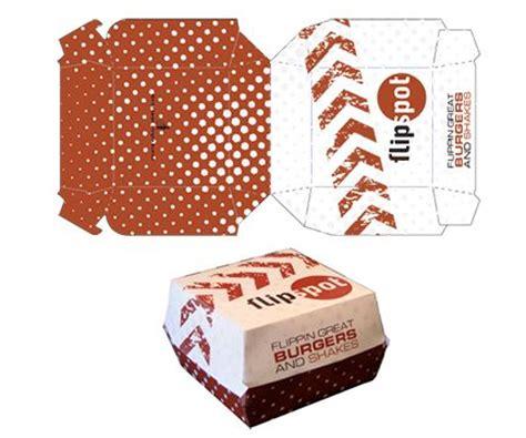 pin  kontuajew peeowhy  product burger box burger