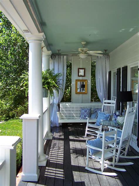 tara dillard front porch color shutters narrative