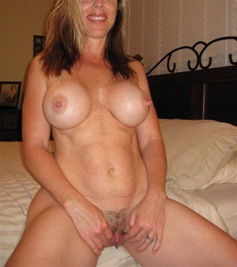 sexy amateur milfs show nice big boobs and blowjobs pichunter