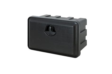 Cassette Attrezzi by Cassette Porta Attrezzi