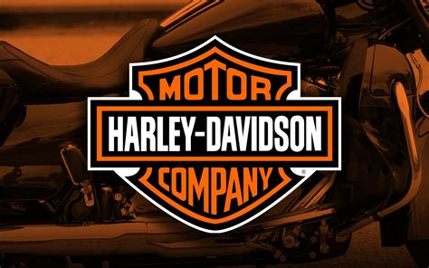 harley davidson hd wallpaper background image