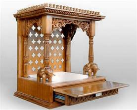 interior design temple home wooden home temple design homecrack