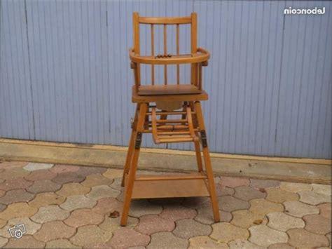 le bon coin chaise haute chaise haute chaise haute le bon coin gironde