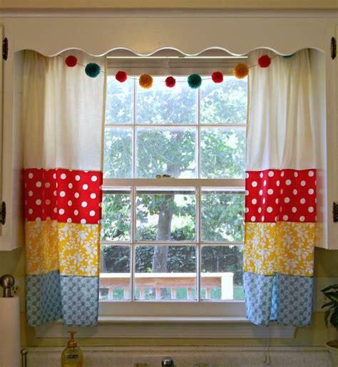 kitchen curtains and valances ideas vintage kitchen curtains ideas cafe curtains for kitchen