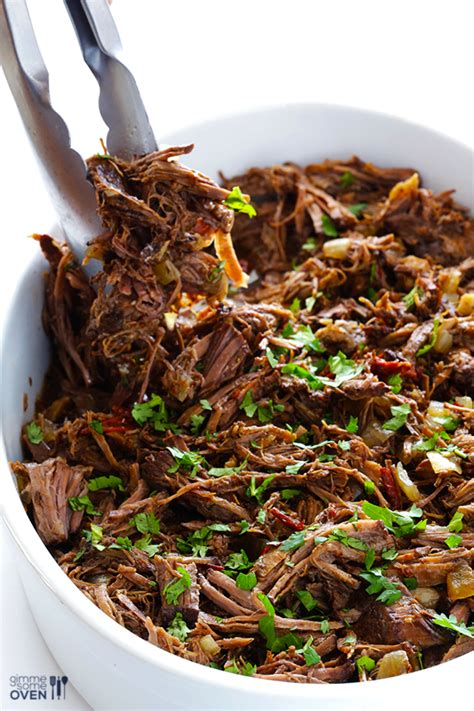 what is barbacoa image gallery mexican barbacoa