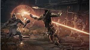 Assassin's Creed: Odyssey - So kommt ihr an Legendary Gear