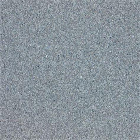 armstrong flooring medintech armstrong heterogenous perspectives smoked gray vinyl flooring flooring laminate online store