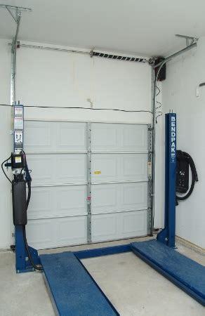 High Lift Garage Door Conversion. Genie Garage Door Carriage. Double Door Freezer. Hidden Entry Door. Berry Garage Doors. Louvered Doors. Modern Front Door Locks. Wall Mount Tv Cabinet With Doors. Shelving Garage