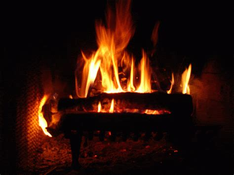 Animated Fireplace Desktop Wallpaper - animated fireplace wallpaper wallpaper animated