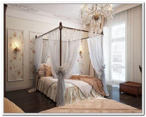 award winning bathroom designs beds with drapes design decoration