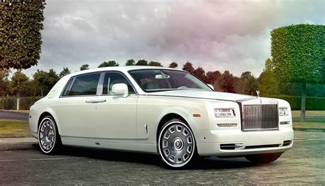 roll royce phantom 2016 jade pearl rolls royce phantom for michael fux