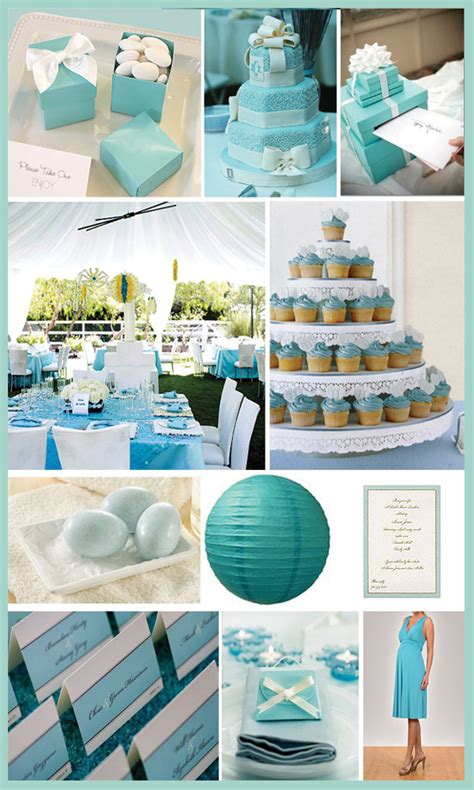 Baby Shower Food Ideas Baby Shower Theme For A Boy