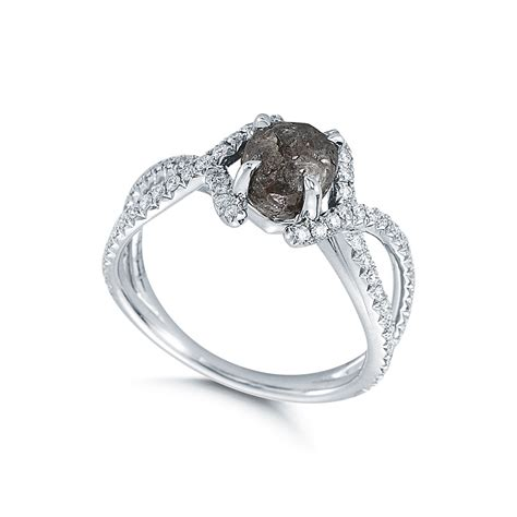 Simons Furniture by Naturally Unique Engagement Rings