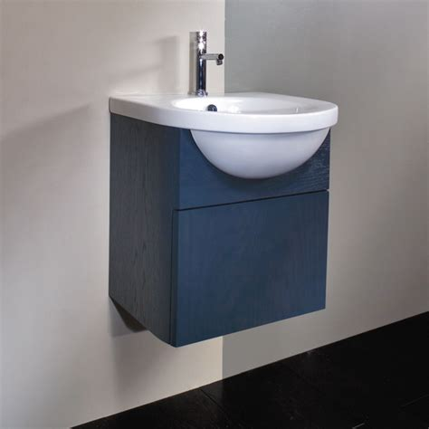 Lacava Sc010 Open Space Porcelain Vanity Top With An