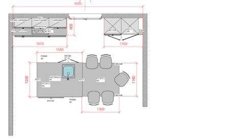 cuisiniste plan de cagne pièce à vivre à l 39 aide nos murs comptent sur vous pour