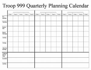 Project Work Plan Templates Reasons Why You Need A Marketing Calendar 29 Template