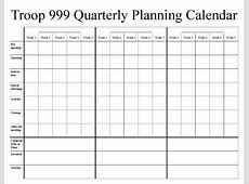9+ Calendar Templates for Business Marketing Free