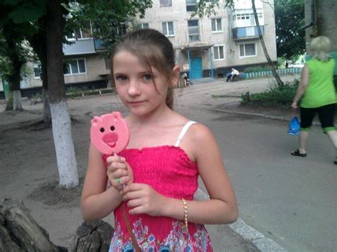 summer girls   imgsrc ru foto
