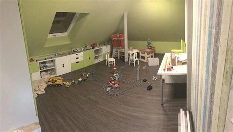 Kinderzimmer Ideen Dachboden by Dachbodenausbau Kinderzimmer