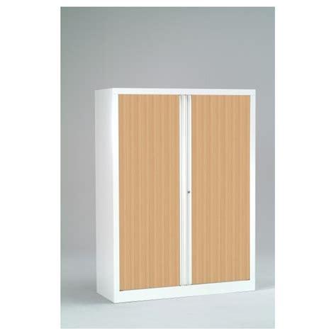 armoire 224 rideaux securit color 3 points lemondedubureau